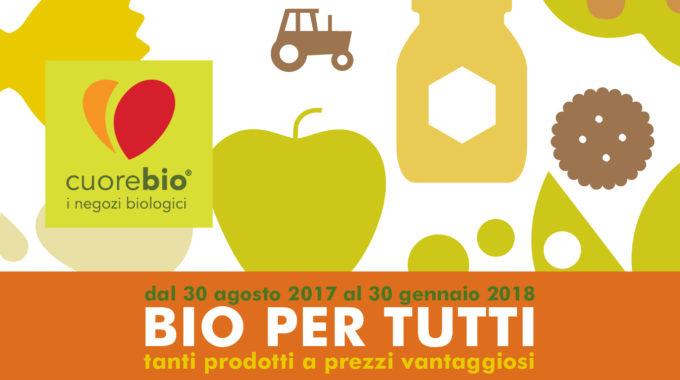 Banner Bio Per Tutti 02