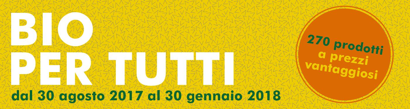 banner_biopertutti_small_ok-01