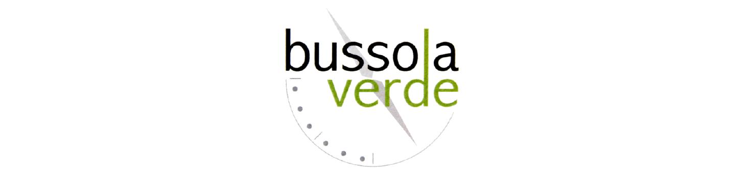 Bussola Verde 01 01