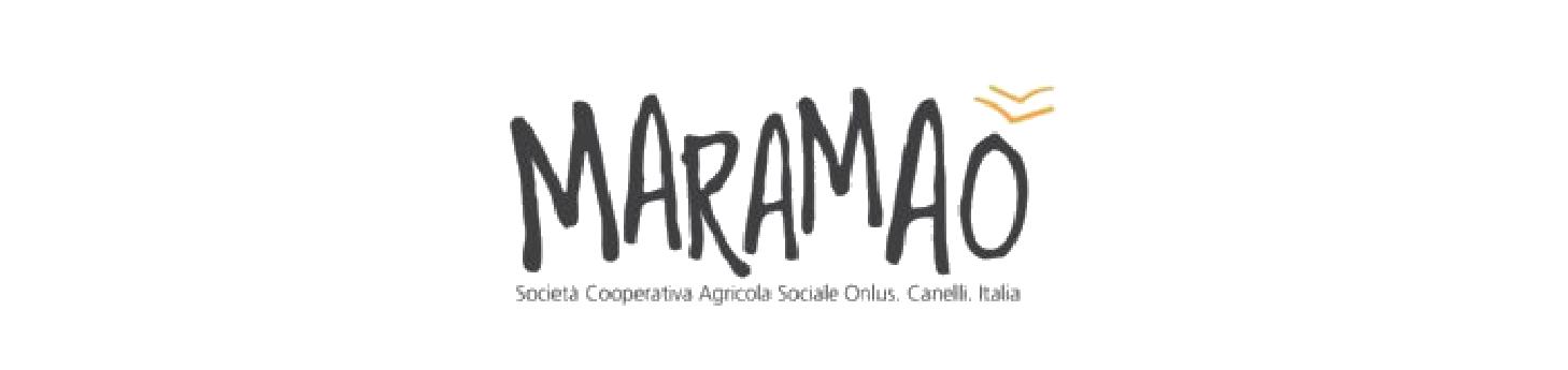 Maramao 01