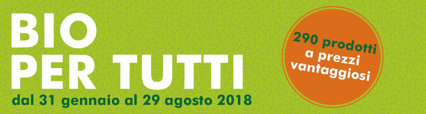 banner_biopertutti_small-01