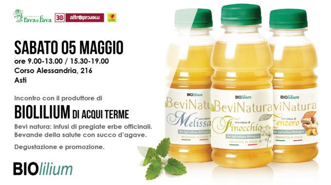 2 News Maggio1 01
