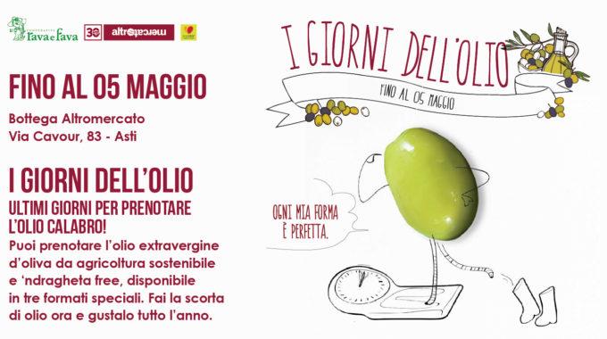 2 News Maggio1 02