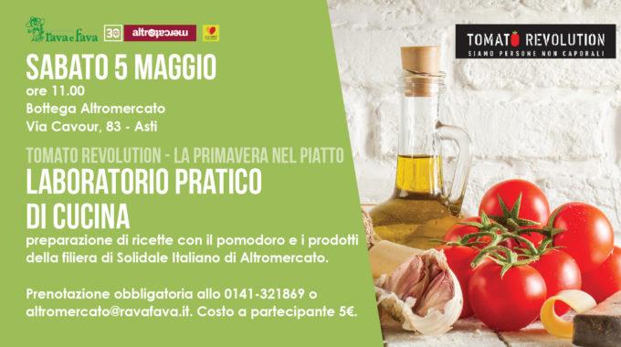 3 News Maggio1 01
