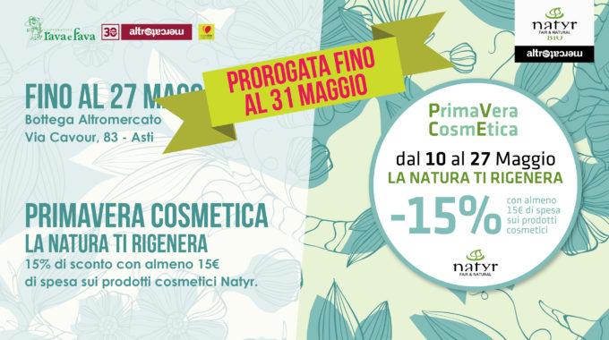 Primav Cosmetica 01