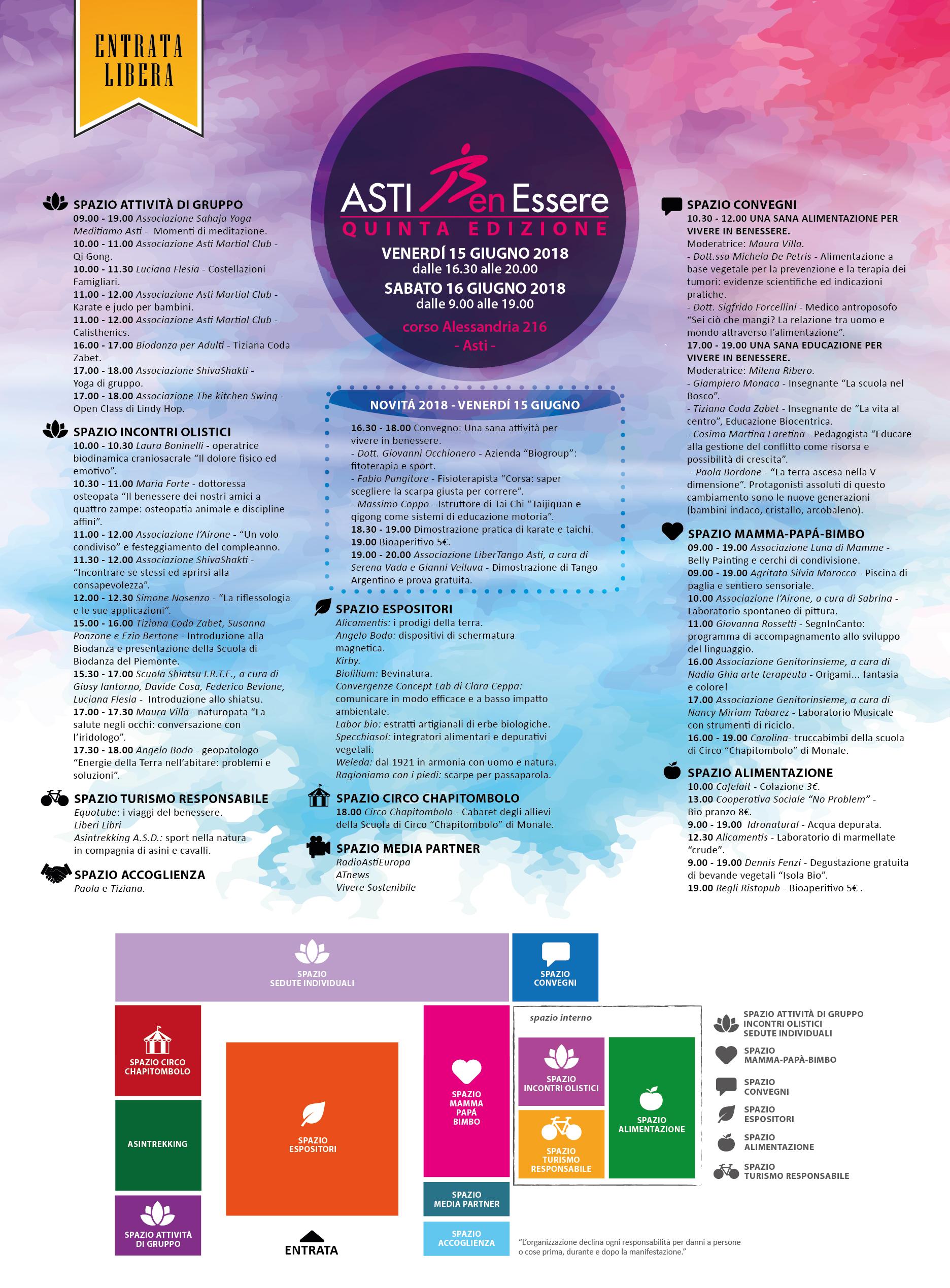 brochure-astibenessere2018_a3_abbondaggi_3-02