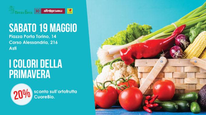 News Maggio 2 01