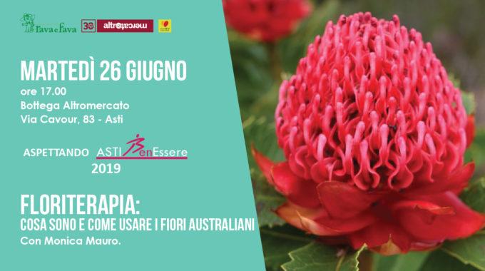 Floriterapia: Cosa Sono E Come Usare I Fiori Australiani