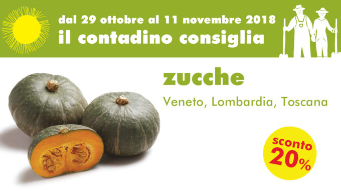 Il Contadino Consiglia Novembre1 03