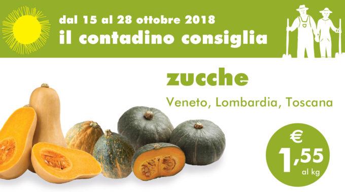 Il Contadino Consiglia Ottobre 03