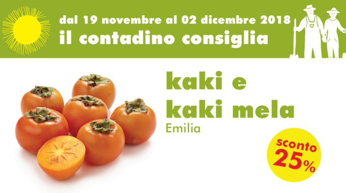Il Contadino Consiglia Novembre2 04
