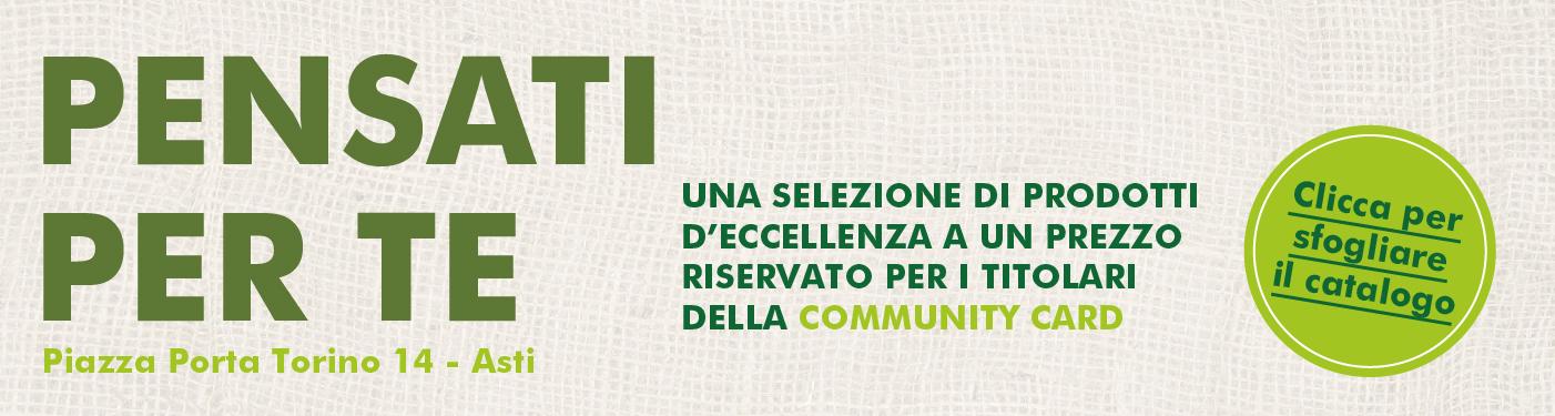 banner_cuorebio_small-03-02