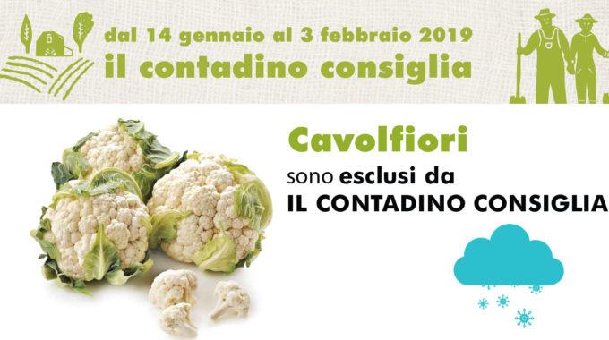Il Contadino Consiglia Gennaio4 03