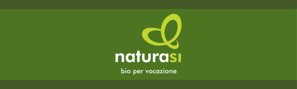 Naturasi-01