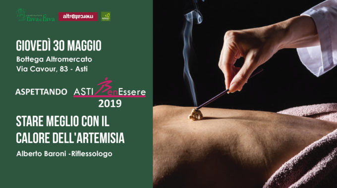 News Maggio2 Rgb 03