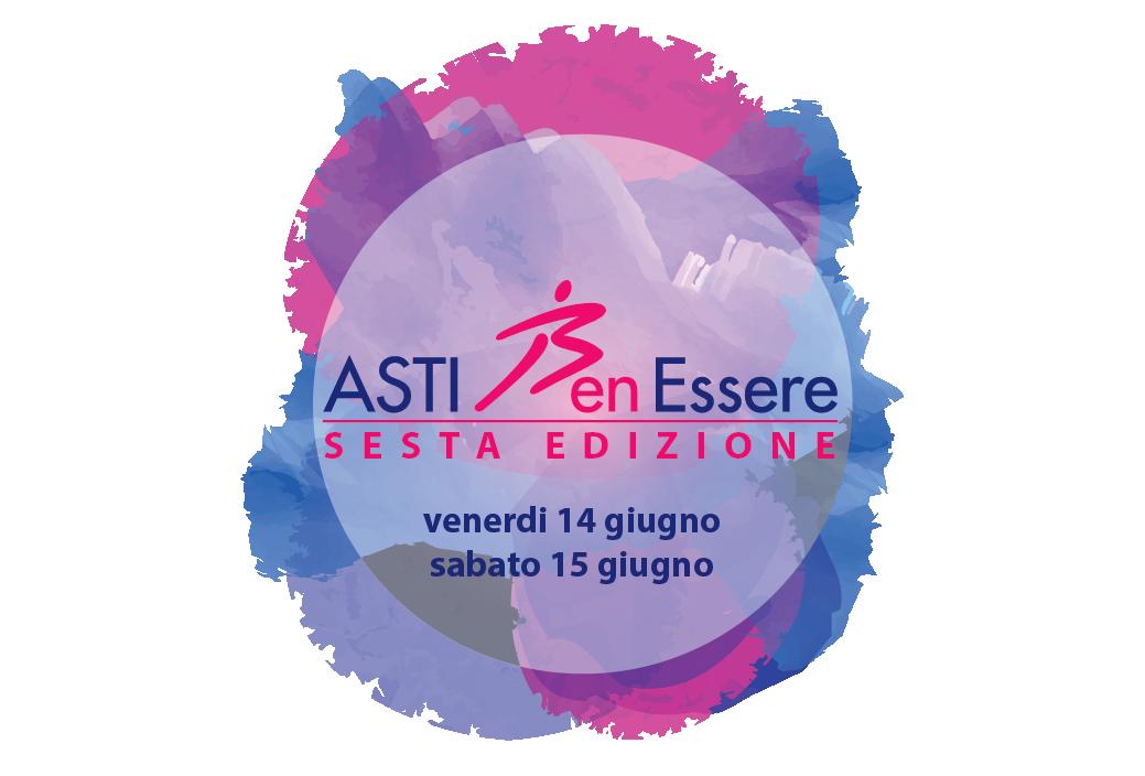 AstiBenessere_6-02