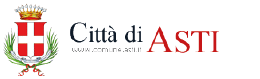 logo comune Asti-03