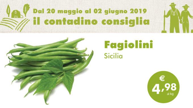 Ortofrutta Maggio2 02