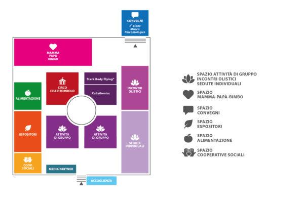 brochure AstiBenessere2019_abbondaggi-05