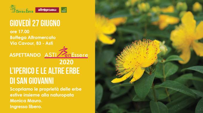 News Giugno2 05