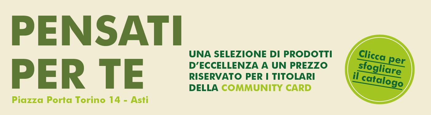 banner_cuorebio_small-02-02