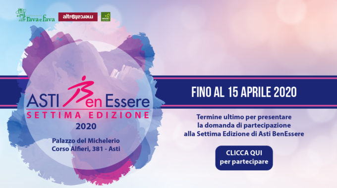 News Asti Benessere 01