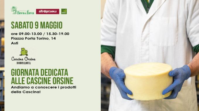 News Maggio 1 Rgb 02