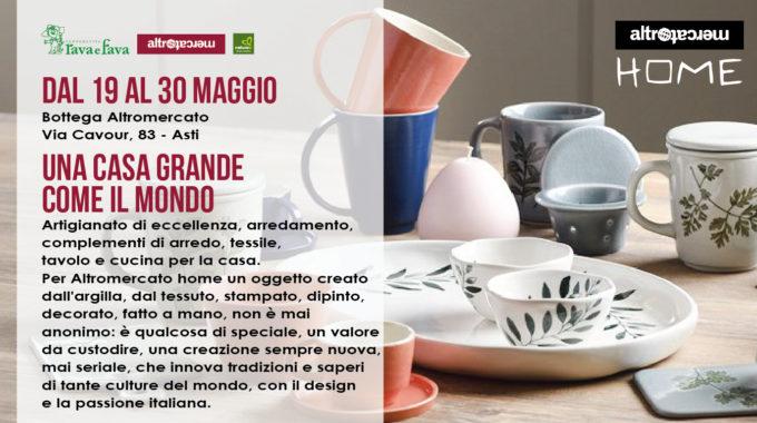 News Maggio 2 Rgb 06