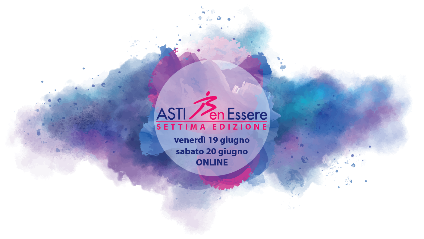AstiBenessere_7-01