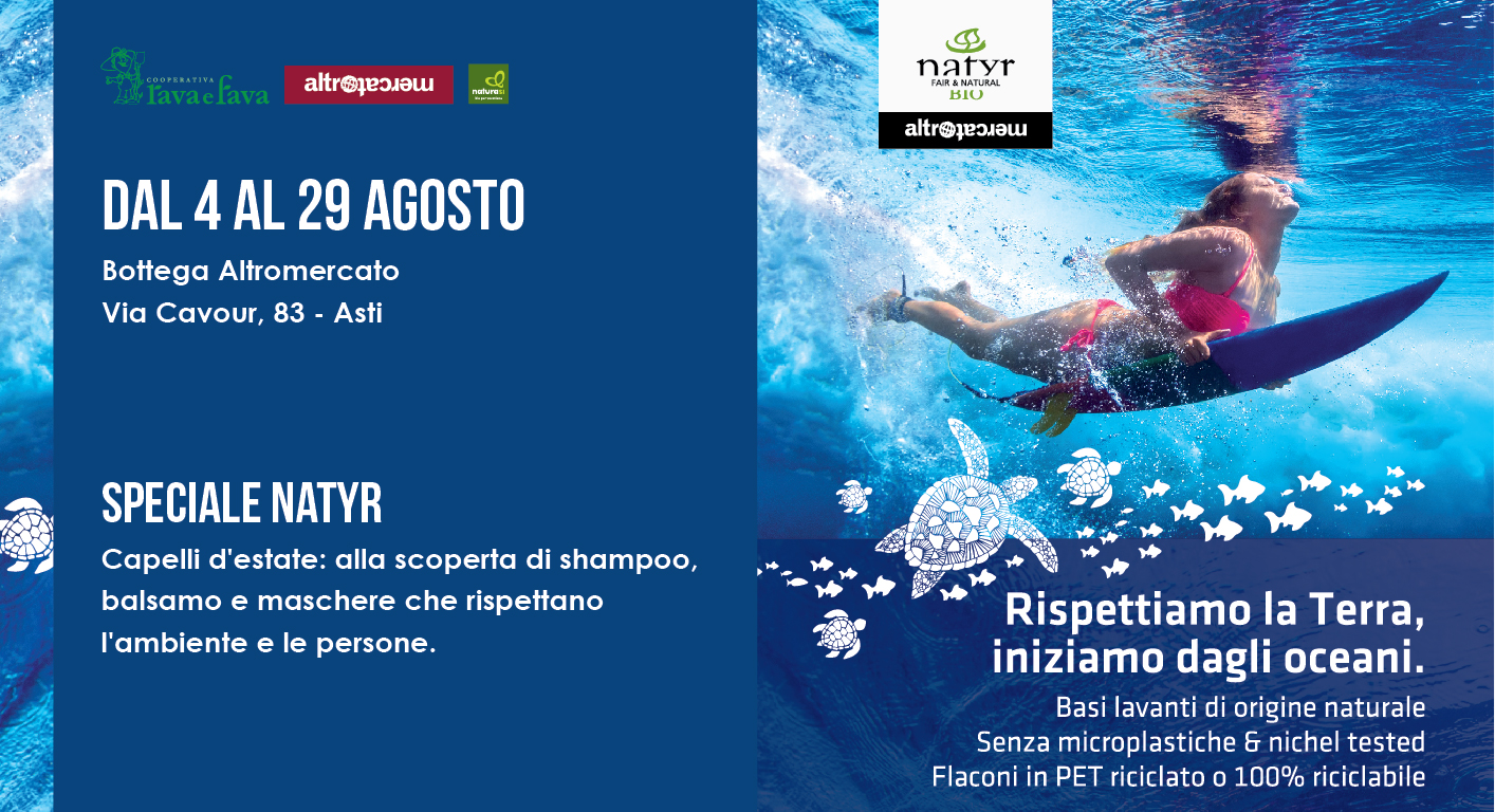 Speciale Natyr
