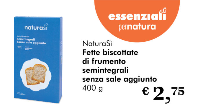 Essenziali Per Natura Prodotti 03