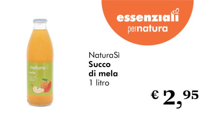 Essenziali Per Natura Prodotti 04