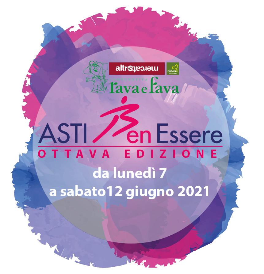 brochure AstiBenessere2021_10-04